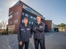 Bio-energiebedrijf groeit van 160 naar 600 medewerkers en overweegt vertrek uit Enschede