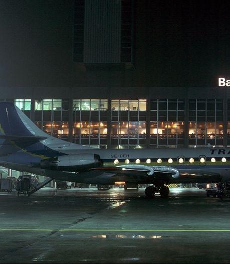 Rotterdamse zakenman opgepakt op Franse luchthaven, 'een van meest gezochte criminelen in België'