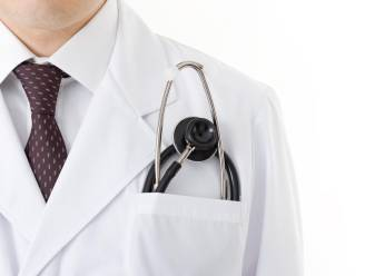 Moordende Italiaanse dokter en verpleegster verdacht van minstens 10 moorden