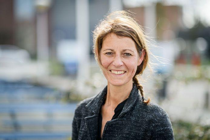 Manon Lammertink
