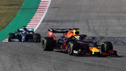 Regering bevestigt: Formule 1-seizoen kan in juli beginnen in Oostenrijk