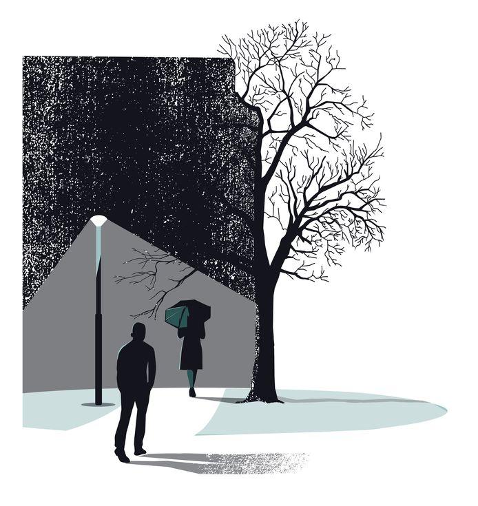 Verkracht tijdens een date, lastiggevallen door een familielid of zelfs ingezet als prostituee. Vrijwel iedereen die je spreekt kent wel een voorbeeld uit zijn of haar omgeving van iemand die met seksueel misbruik te maken heeft gehad.