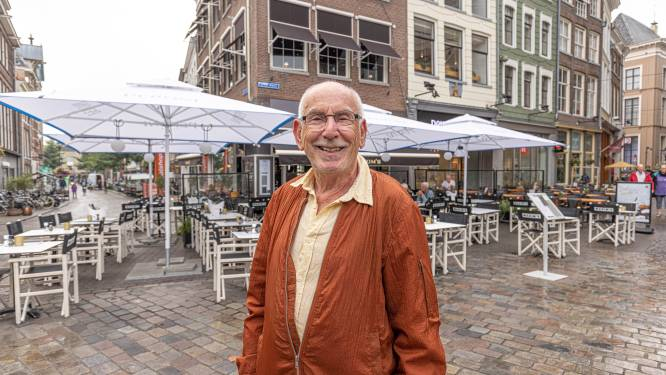 Horeca in Zwolle is duidelijk na coronazomer: 'Nog langer doorgaan met restricties is onacceptabel'