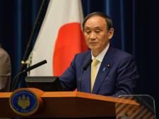 Le Japon prolonge et étend l'état d'urgence, une semaine après le début des JO