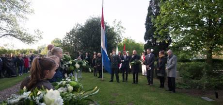 Duitse burgemeester Emmerik pleit voor een gemeenschappelijke herdenking