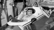 VIDEO. 42 dagen nadat hij bijna levend verbrandde, maakte Lauda één van de grootste comebacks uit sportgeschiedenis