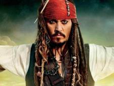 Disney denkt na over zesde Pirates-film