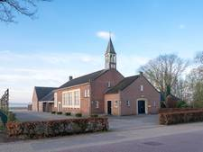 ChristenUnie richt in Waardhuizen afdeling Altena op