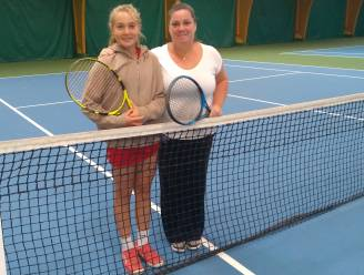 "Marilyn Van Brempt is nationaal jeugdkampioene: ""Under 12 Festival op Mallorca wordt mooie bekroning"""
