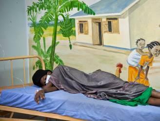 Covid-19 dwarsboomt strijd tegen hiv en tuberculose