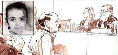 Na tien jaar cel start man die 8-jarig meisje in Deventer doodde met tbs-behandeling