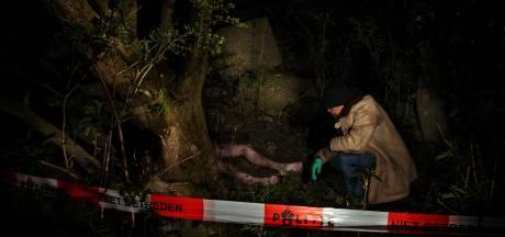 Arnhemse fotograaf verzon een rechercheur en hield zo velen in de ban