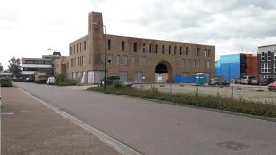 Vertrouwenscrisis in Veenendaal over onderzoek naar islamitische gemeenschap, maar burgemeester komt er mee weg