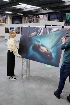 Dit is waarom het Fotofestival Schiedam nu wél doorgaat