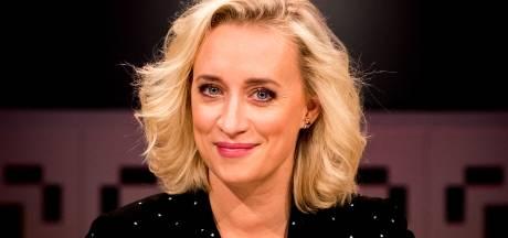 'Eva Jinek is gek als ze overstapt naar RTL'