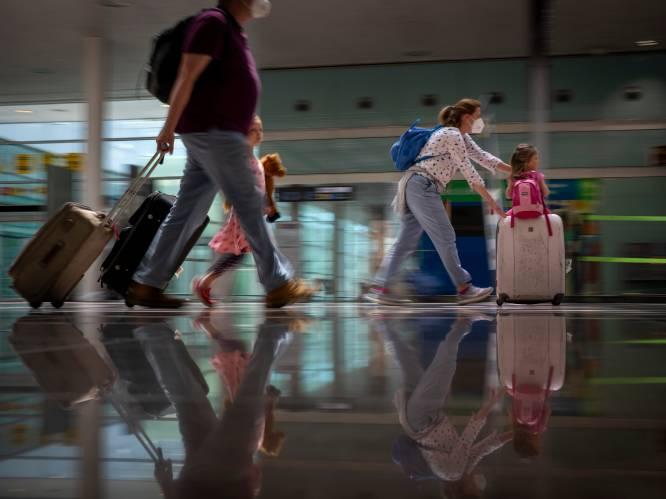 Zo gaan we deze zomer op reis: nog minder met het vliegtuig, nog meer last minute