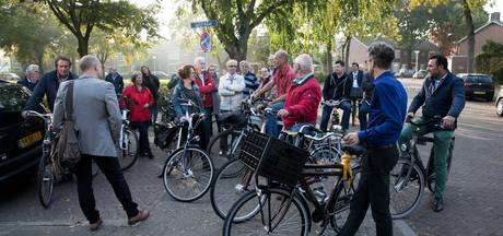 Buurtbewoners Eindhoven doen hun beklag over kamerverhuur