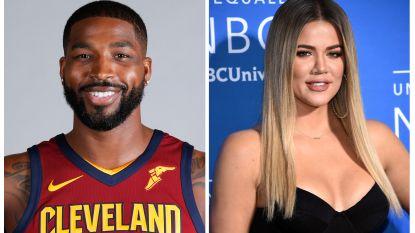 Wie kan nog volgen? Tristan Thompson bedroog Khloé Kardashian met de beste vriendin van Kylie Jenner
