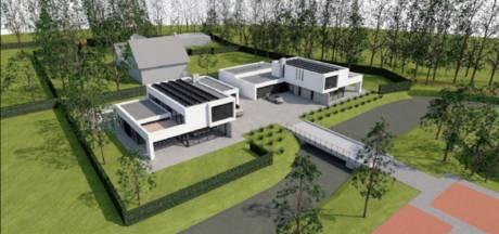 Tegenvaller voor tegenstanders: Waalwijk houdt vast aan steun voor bouw villa's
