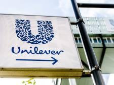 Wat te doen met terrein van Unilever?