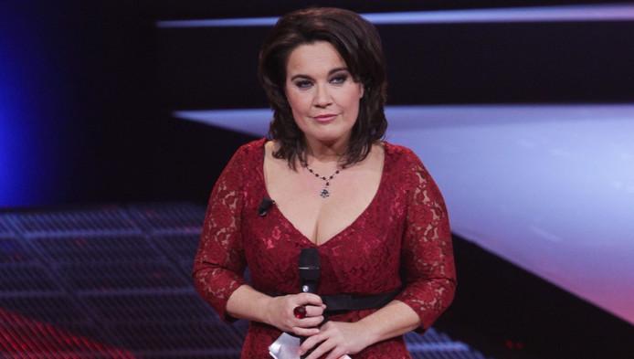 Dione De Graaff Jaar Lang Gestalkt En Bedreigd Show Ad Nl
