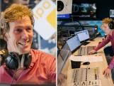 Radioprogramma Arbeidsvitaminen bestaat 75 jaar