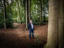 'We hoeven helemaal niet van 't gas af': Hengeloër Koos van Merksteijn presenteert oplossing voor CO2-probleem