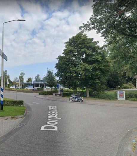 Gemeente Raalte vraagt mening van inwoners voor aanpak van Dorpsstraat en Zwolseweg in Heino