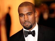 Kanye West eindelijk op miljardairslijst Forbes