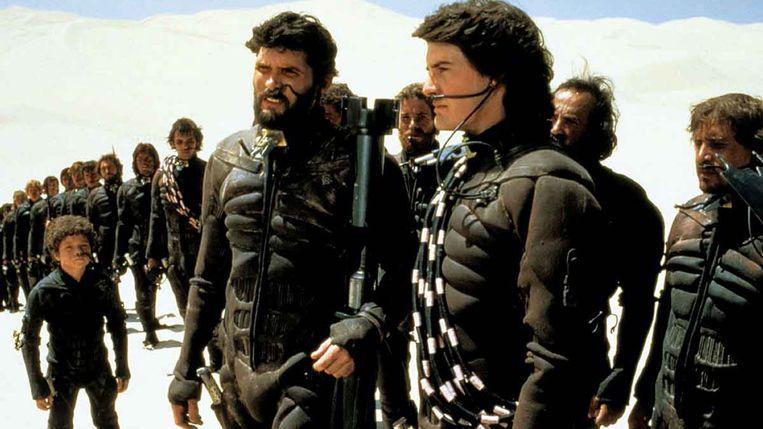 'Dune' Beeld imdb