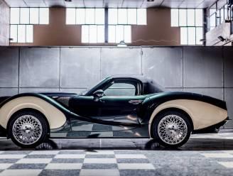 Is dit de lelijkste nieuwe auto van Europa?