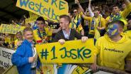Radio-icoon verslaat zaterdag topper FP Halle-Gooik-Benfica