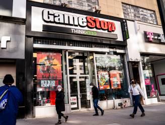 Ontsnapte Britse gevangene betrapt tijdens het kopen van videogame