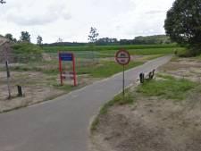 Minderjarig meisje lastiggevallen door oudere man op Sulkerpad in Ulvenhout