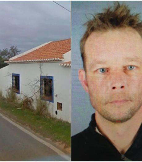 Un nouveau suspect recherché dans l'affaire Maddie: il aurait appelé longuement Brückner le soir de la disparition