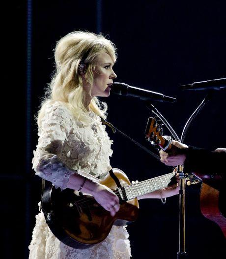 Ilse en Waylon bewezen het al: het gaat bij het Songfestival om de podiumact