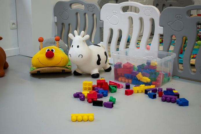 Nieuw kinderdagverblijf 'Biejoekes' opent op 1 juni