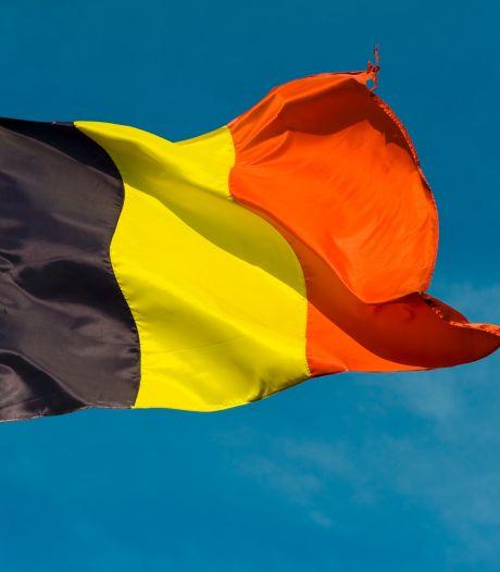 Volgens de Belgen wonen we in een rood gebied: wat mogen we nog wel en niet?