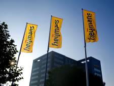 Heijmans voelt druk op woningmarkt en boekt daarnaast 10 miljoen af op 380kV-klus