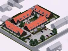 Energieneutraal wonen in levensbestendinge nieuwbouw op Het Stien'n Hofje in Overdinkel