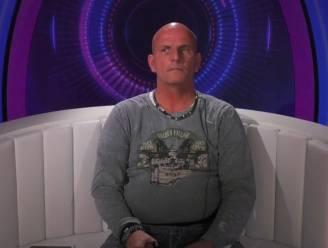 Dit was 'Big Brother' aflevering tien: zo verliep de laatste dag van Terror Theo