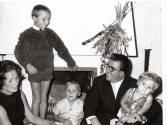 Kankerpatiënt Wim bleek enorm taai en verbaasde zijn familie en medici door het zo lang vol te houden