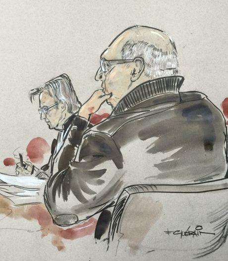 Miljoenenzwendel met vervalste Van Gogh in Wanneperveen: justitie wil Kerst W. alsnog de cel in