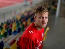 FC Twente vol vraagtekens op weg naar topper tegen streekgenoot en concurrent Go Ahead