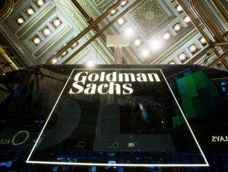 Zakenbank Goldman Sachs trekt miljarden uit voor steun aan zwarte vrouwen
