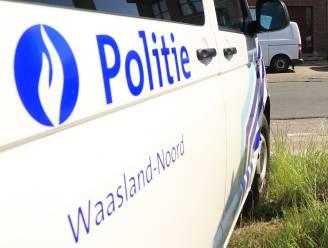 Politie valt binnen op drugs-lockdownfeestje: koppel aangehouden