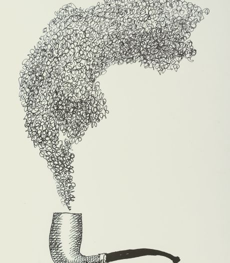Roken