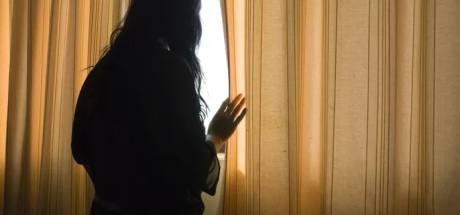 Vermeende stalker van Goirlese met enkelband naar huis, onderzoek gaat verder