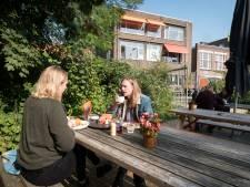 Raad wil spoeddebat over Coehoorn in Arnhem