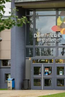 Geen fusie? Dan wordt Dominicus College opgeheven: einde van 165 jaar oude middelbare school in zicht